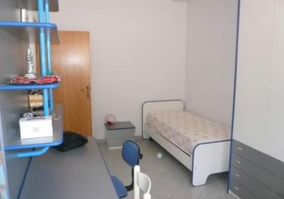 Casa Vacanze Appartamento Orizzonte